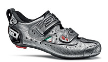 Sidi Triathlon T2 Carbon Cycling Shoe