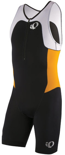 Pearl Izumi Men's ELITE In-R-Cool Tri Suit