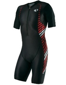 Pearl Izumi Men's Octane Tri Suit - Only Size S Left!