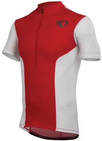 Pearl Izumi Men's ELITE Tri Jersey - Only Size S Left!