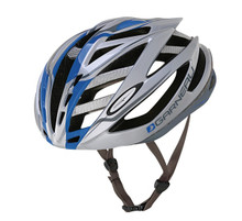 Louis Garneau Diamond Helmet - Only Size S Left!