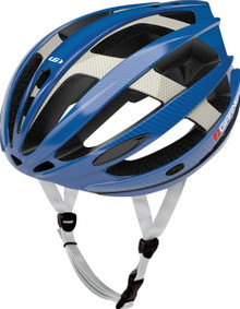 Louis Garneau Quartz Helmet - Only Size S Left!