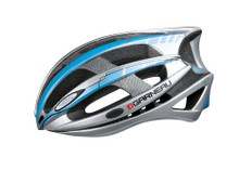 Louis Garneau Quartz Bike Helmet