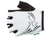 Pearl Izumi Women's SELECT Cycling Glove - Only Size L Left!