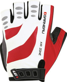 Louis Garneau Lite Airator Glove - Only Size S Left!