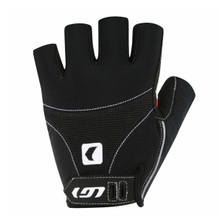 Louis Garneau Women's 12C Air Gel Glove - Only Size L Left!