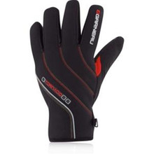Louis Garneau Tornado Glove - Only Size XXL Left!