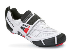 Louis Garneau Men's Tri X-Speed Shoe - 2014
