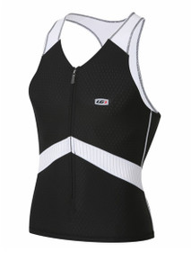 Louis Garneau Men's Pro Triathlon Tank