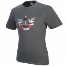 Pearl Izumi Men's Limited Edition Tech T