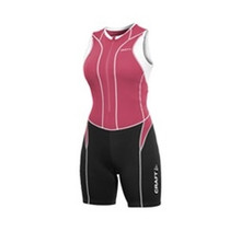 Craft Women's Performance Triathlon Suit