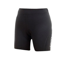 "Craft Women's Performance Tri Short 5"" - Only Size L Left!"