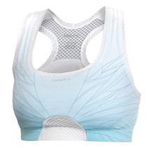 Craft Women's Sport Specific Run Bra - A/B