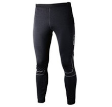 Craft Men's Flex Tight