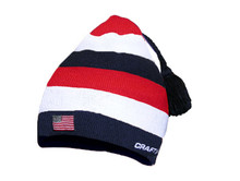 Craft USA XC Hat