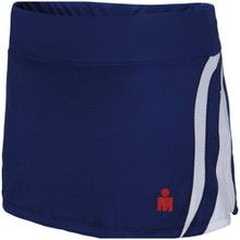 K-Swiss Women's Ironman Running Skirt - Only Size XL Left!