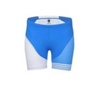 K-Swiss Women's Cycling Short 2