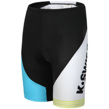 K-Swiss Women's Tri Shorts