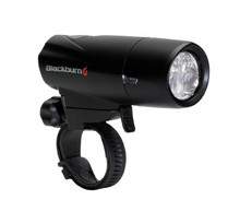 Blackburn Voyager 3.3 Front Light