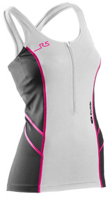 Sugoi Women's RS Tri Tank - Only Size L Left!