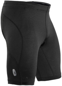 Sugoi Men's Turbo Tri Short