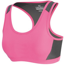 Pearl Izumi Women's ELITE Crop Tri Top - Only Size XS Left!
