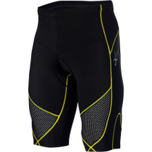CW-X Men's Ventilator Tri Short - 2014