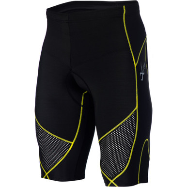 CW-X Men's Ventilator Tri Short