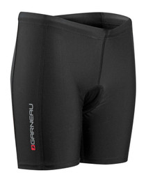 Louis Garneau Junior Comp Tri Shorts