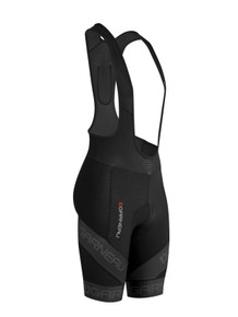 Louis Garneau Men's Mondo Evo Bib Short - 2014