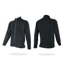 2XU Men's Fleece Jacket