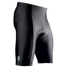 Sugoi Men's Neo Pro Bike Short - Only Size XXL Left!