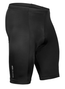 Sugoi Men's Neo Pro Bike Short - 2014
