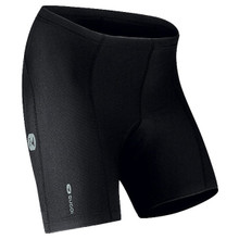 Sugoi Women's Evolution Bike Shorty - Only Size XL Left!