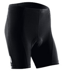 Sugoi Men's Evolution Bike Shorty