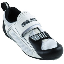 Pearl Izumi Men's Tri Fly III - Only Size 40 Left!