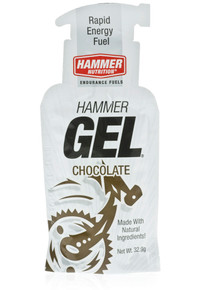 Hammer Gel - Chocolate
