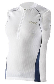 Zoot Men's ULTRA Tri Jersey - Only Size S Left!