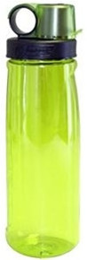 Nalgene OTG (On The Go) Bottle 24oz Spring Green