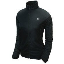 Pearl Izumi Women's Infinity Softshell Jacket - Only Size XL Left!
