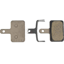 Deore Disc Brake Pads M05