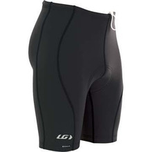 Louis Garneau Men's Ergo Sensor 2 Short