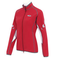 Louis Garneau Women's Speed TS Jacket