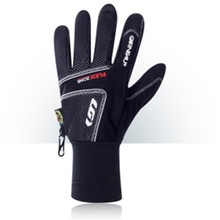 Louis Garneau Women's Windtex Eco Flex Gloves
