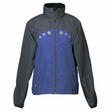 Pearl Izumi Women's Vista Jacket - Only Size S Left!