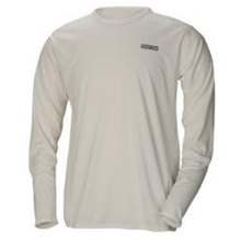 Pearl Izumi Men's Long Sleeve Phase Top - Only Size S Left!