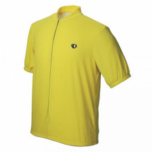 Pearl Izumi Men's Club UltraSensor Jersey - Only Size S Left!