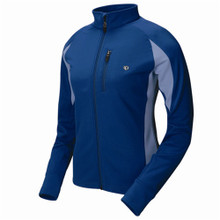 Pearl Izumi Women's Go Thermal Top - Only Size XL Left!