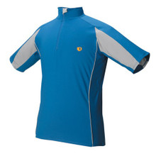 Pearl Izumi Men's Schnell UltraSensor Zip Top - Only Size S Left!