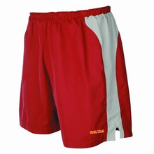 Pearl Izumi Men's Infinity Long Short with UltraSensor Float Liner - Only Size XXL Left!